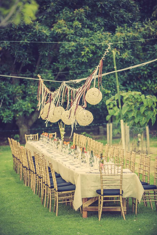 Wildernest Okiwi - Wedding Table Setting-1.jpg