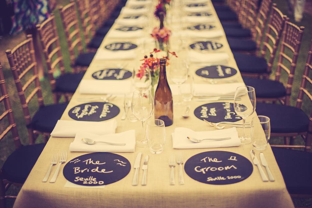 Wildernest Okiwi - Wedding Table Setting-9.jpg