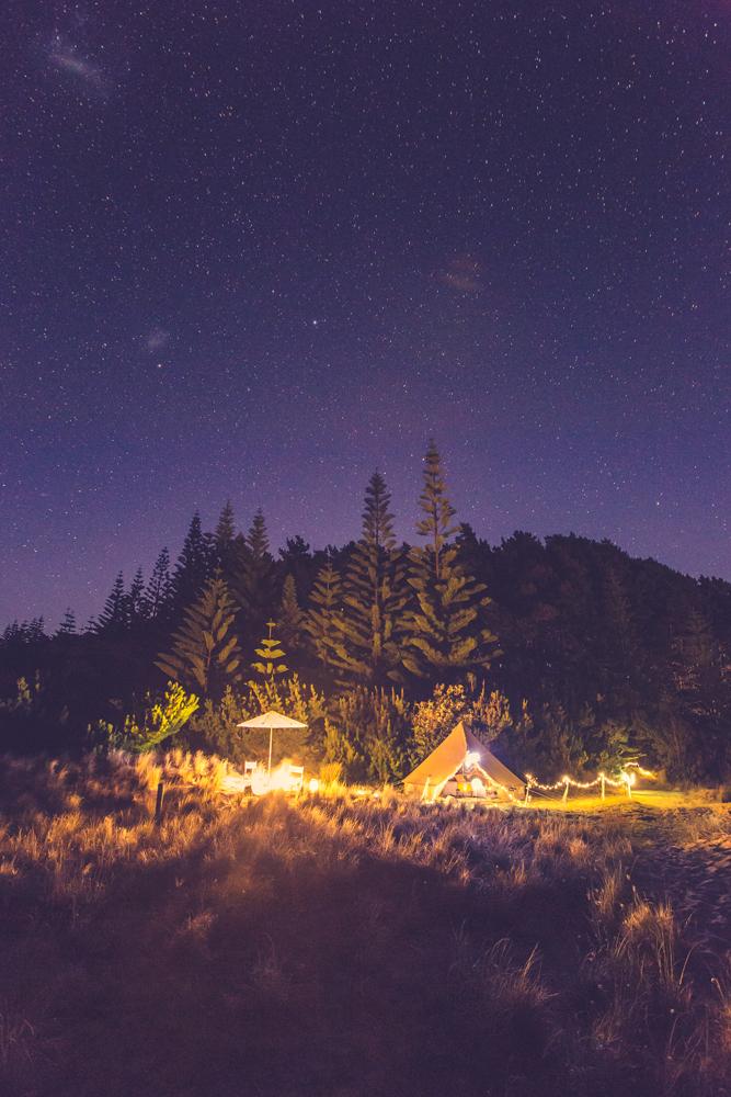 Wildernest---Bridal-tent--Evening-16.jpg
