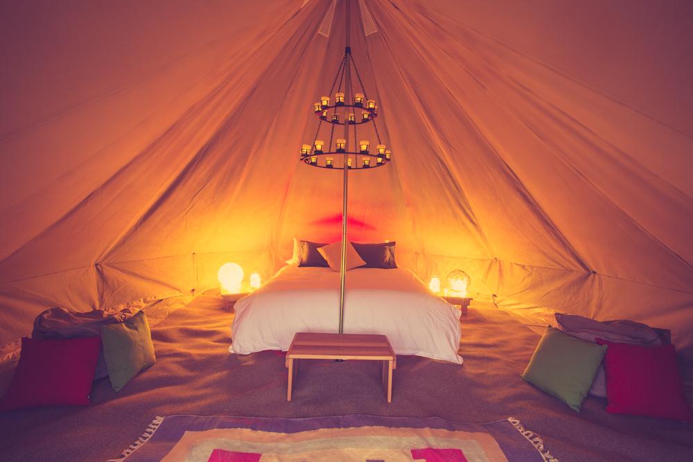 Wildernest Okiwi - Bridal tent Interior-5.jpg