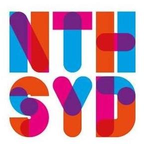 Nth+Syd.jpg