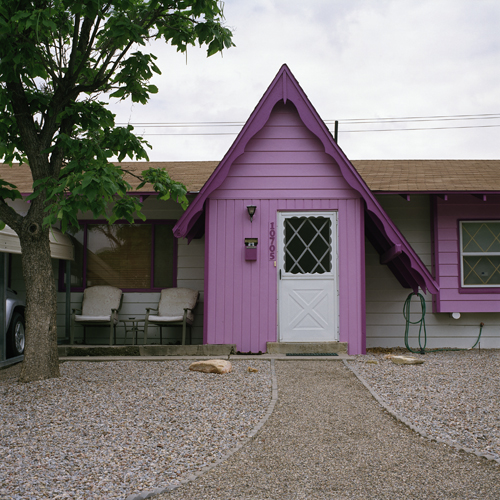 4_Deveney_Purple_House.jpg