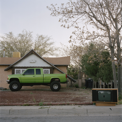 16_Deveney_Green_Truck.jpg