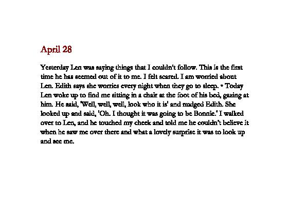 apr28.png