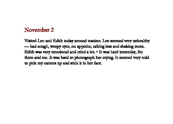 nov02.png