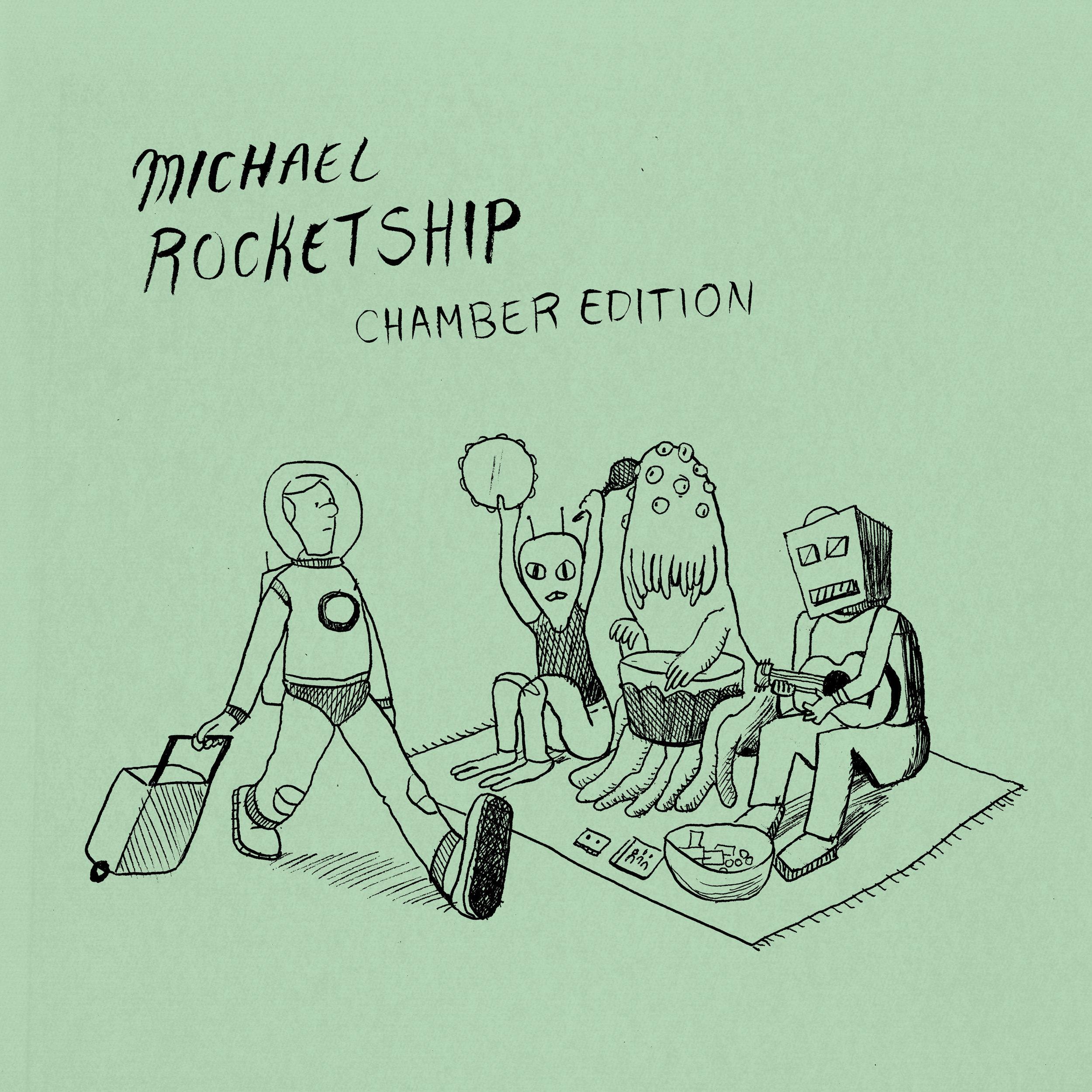 rocketship-chamber2_mockup.jpg