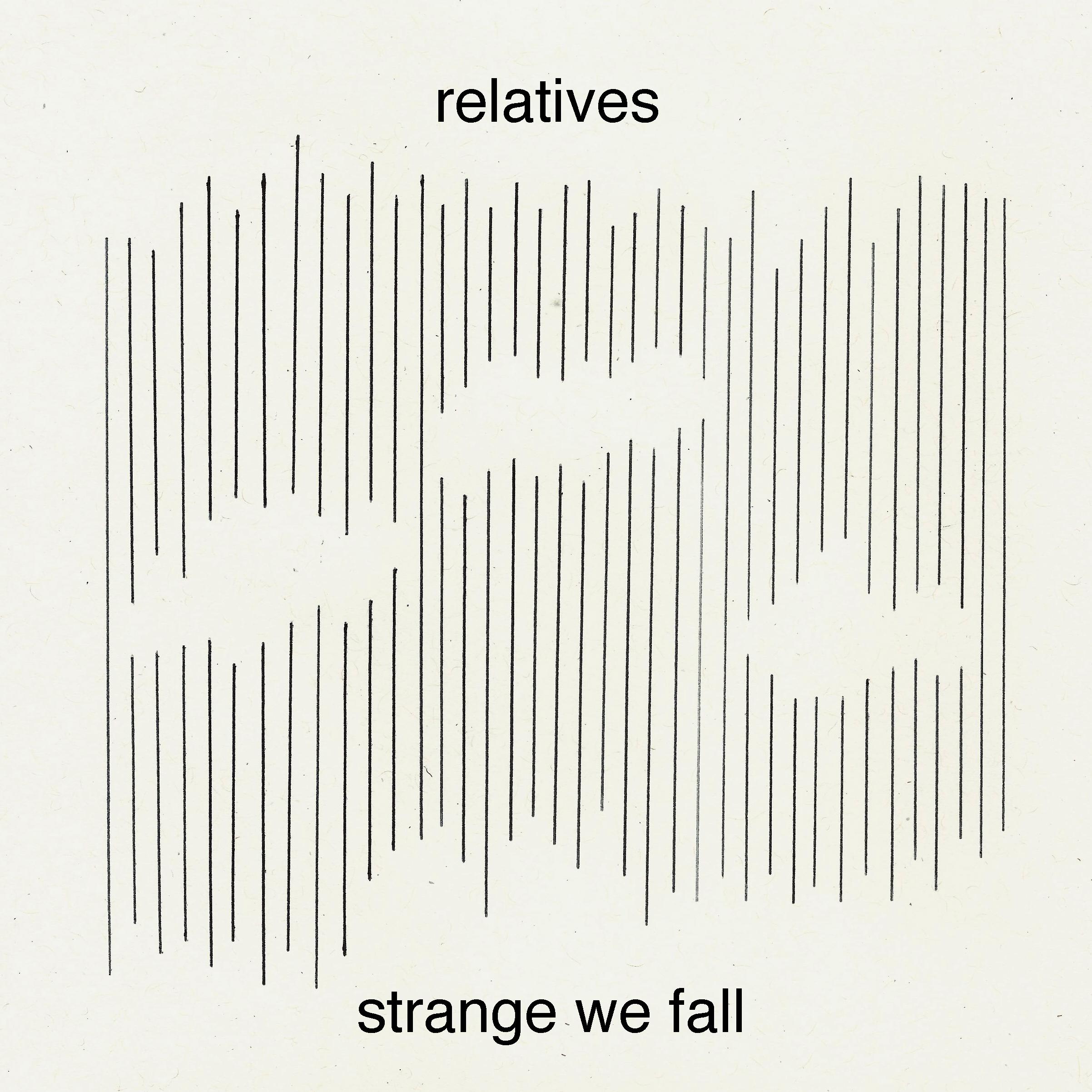 Relatives strange we fall option 7.jpg