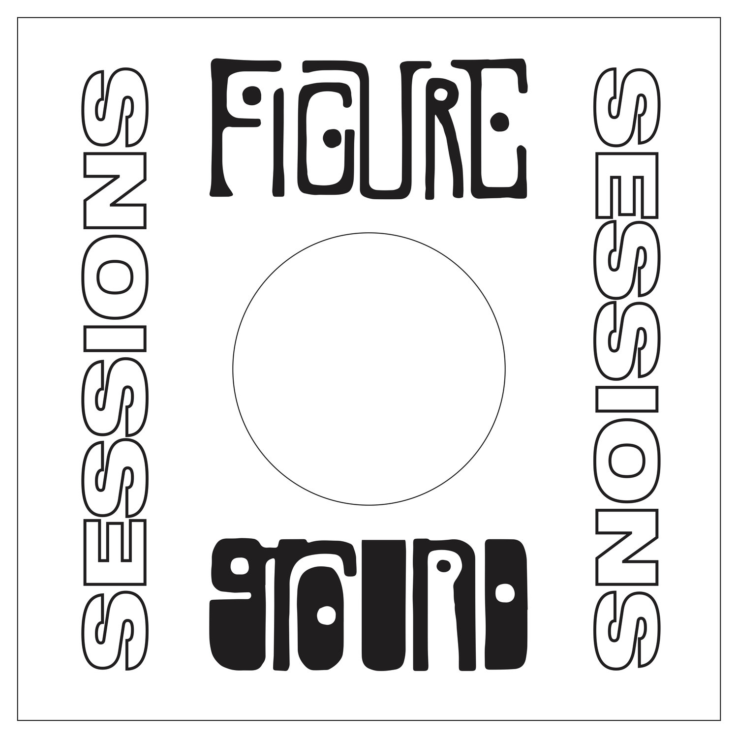 SESSION NO. 3 OUT NOW