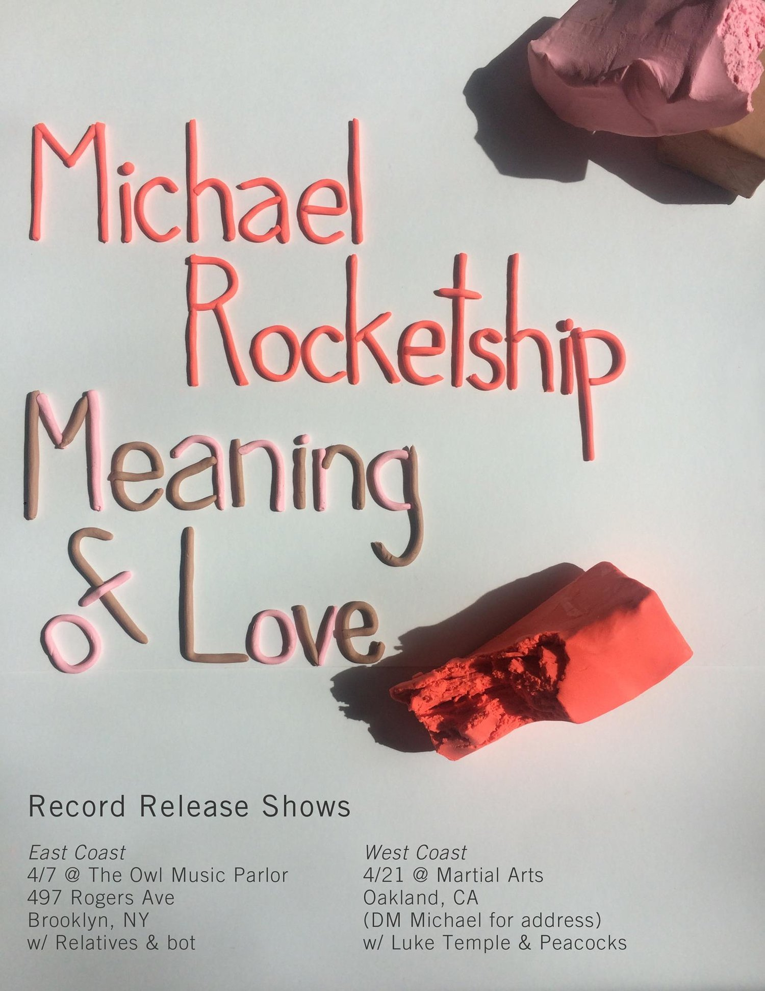 meaning+of+love+shows.jpg