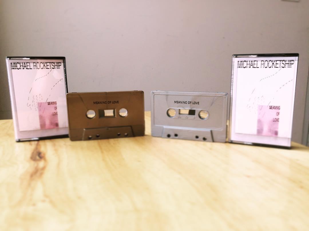 cassettes line.jpg