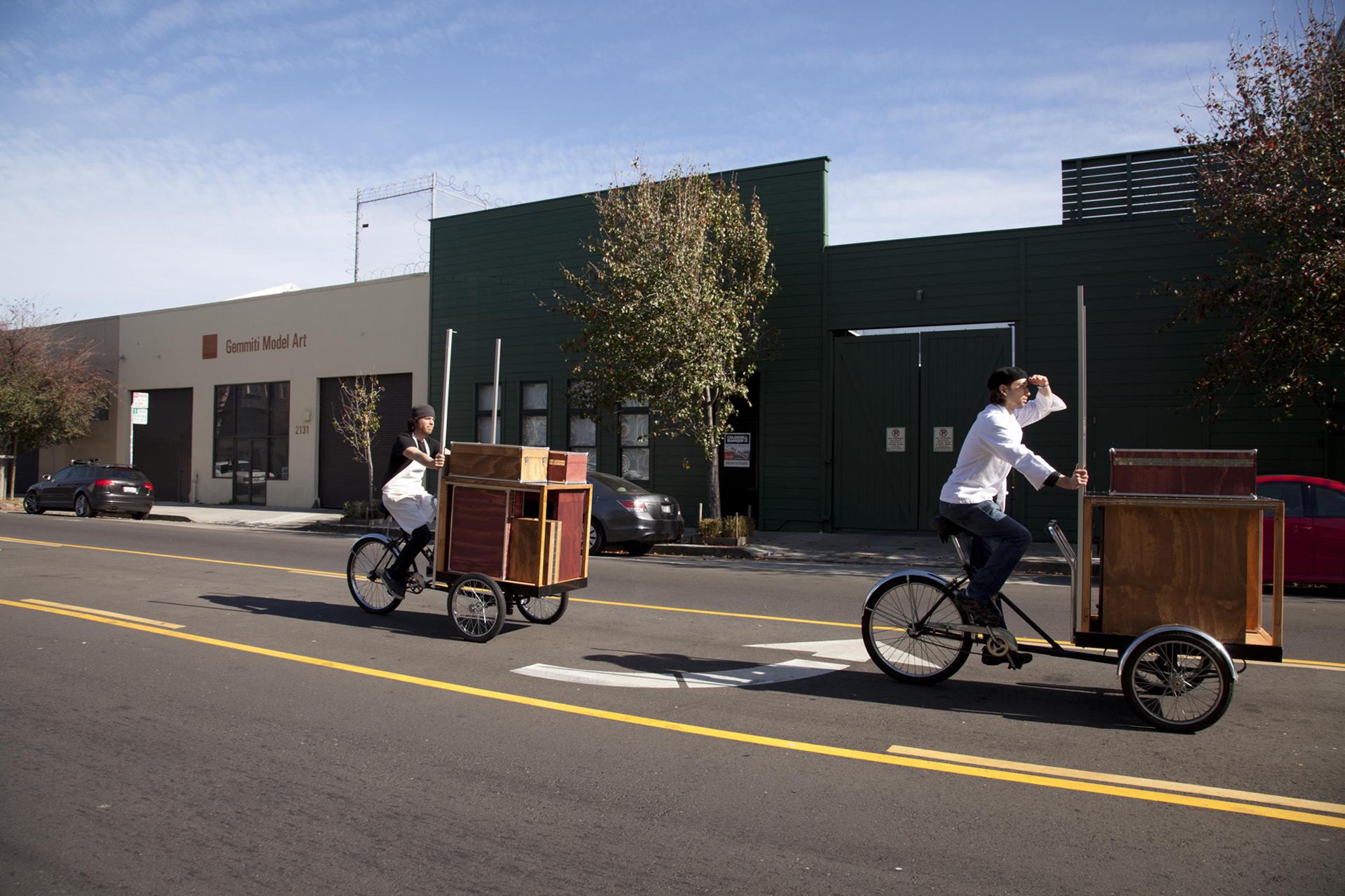 Bikes riding 005WarGastro2.jpg