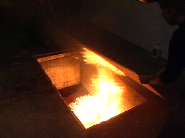 firepit 1..jpg