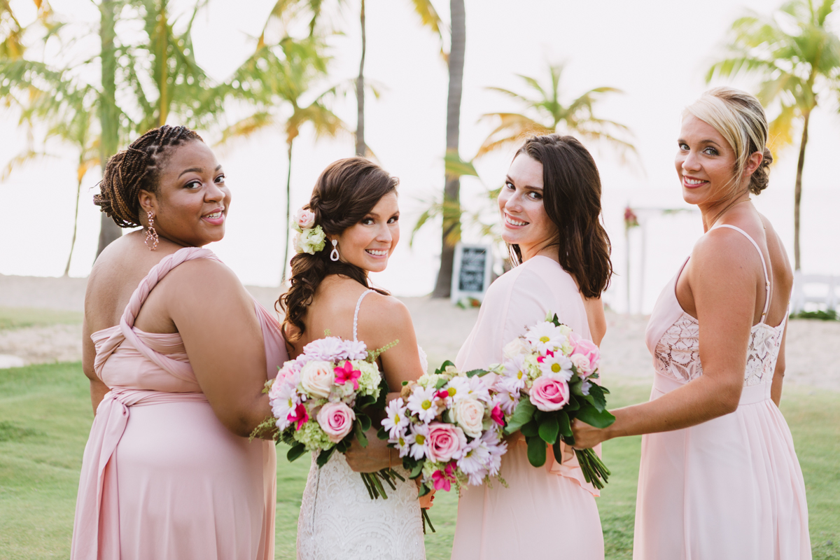 st-croix-wedding-photographer-nicole-canegata-46 (1).jpg
