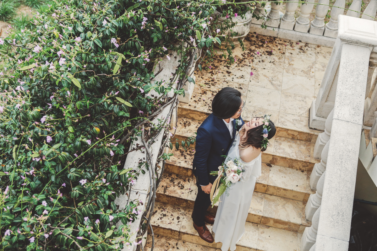 st-croix-wedding-photographer-nicole-canegata-72.jpg
