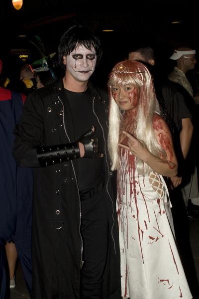 Halloween_103109_web_06