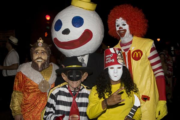 Halloween_103109_web_29