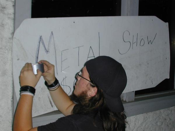 Randall_metal