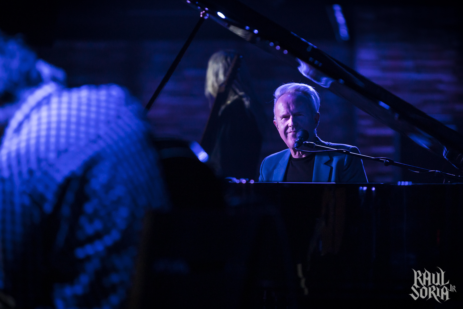 BlueNote_HowardJones_033119_04_web.jpg