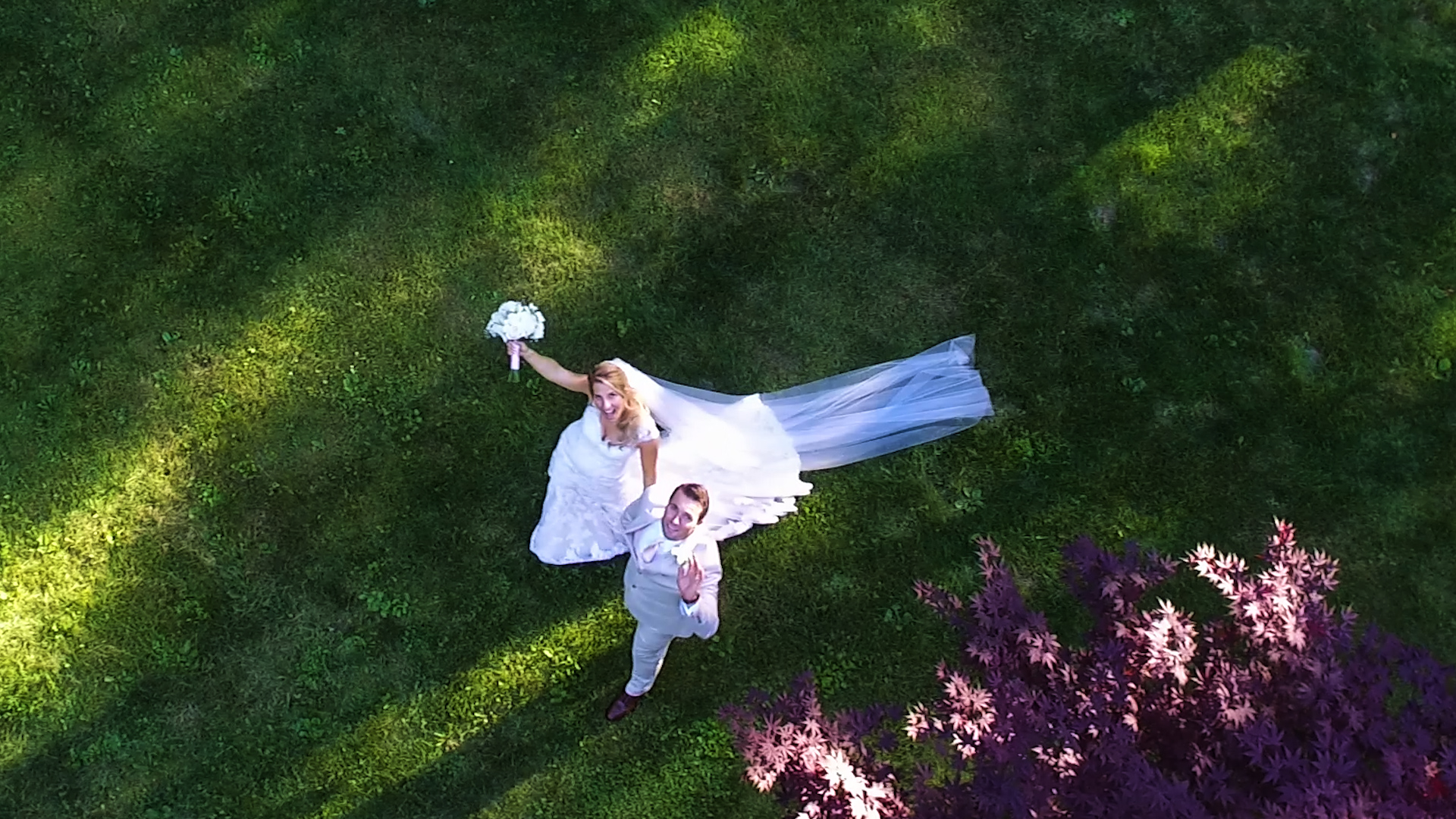 Kim and Chris Drone Photo.jpg