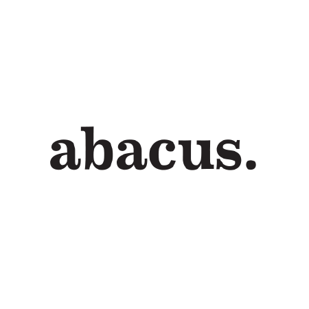 abacus.png