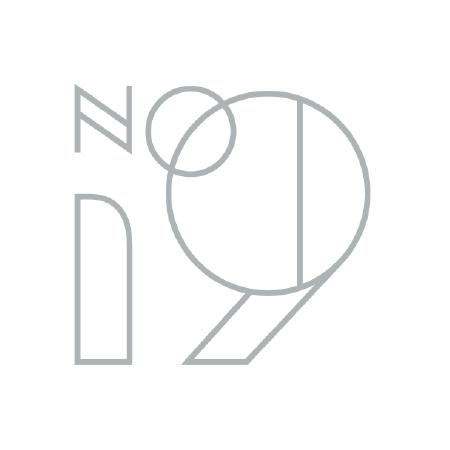 no-19.png