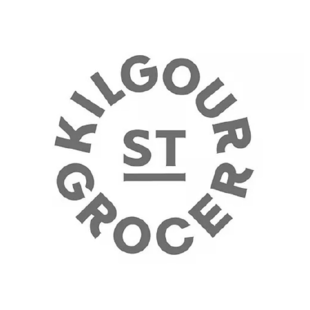 kilgour-st-grocer.png