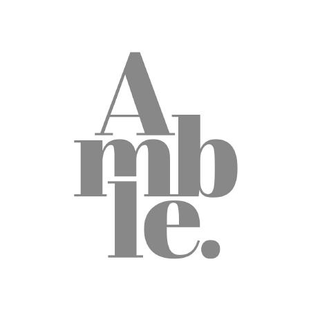 amble.png