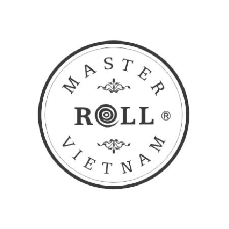 master-roll-vietnam.png