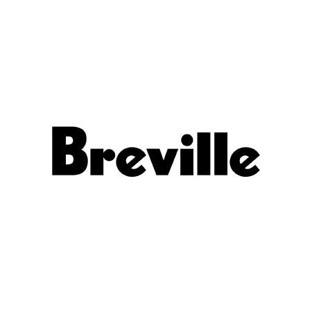 breville.png