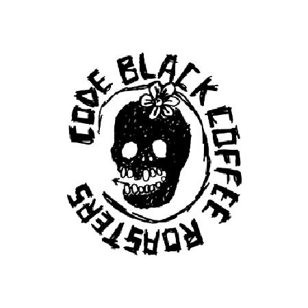 code-black.png