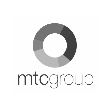 mtc_group.png
