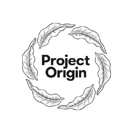 project-origin.png
