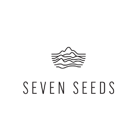 seven-seeds.png