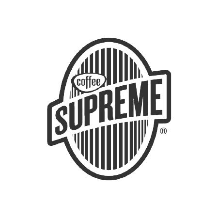 supreme.png