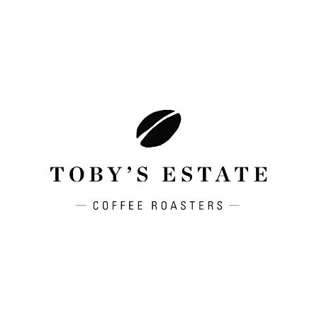 tobys-estate.png