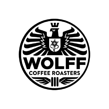 wolff-roasters.png