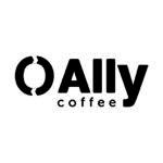 Ally-1-150x150.jpg