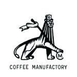 Coffee-Manufactory-150x150.jpg