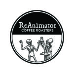Copy-of-Reanimator-150x150.jpg
