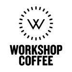 Copy-of-workshop-150x150.jpg