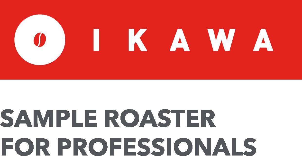 IKAWA_PRO_Logo_Wordmark_RGB.png