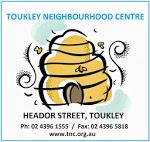 Toukley Neighbourhood Centre.jpg