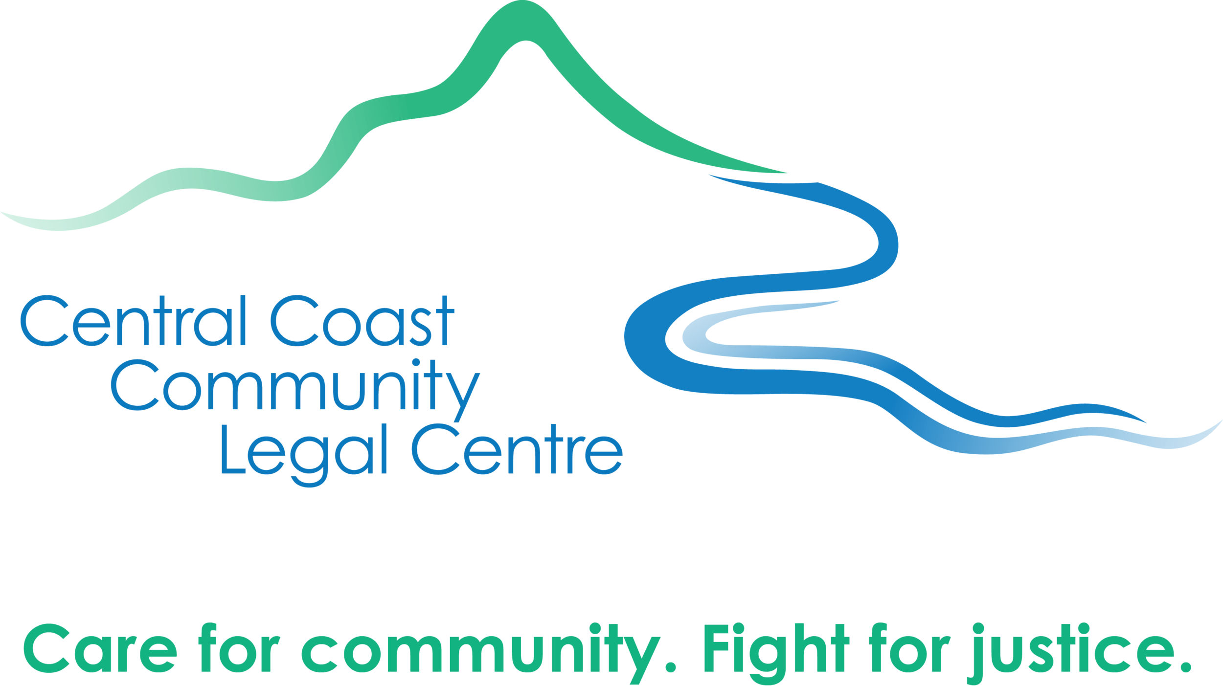 cclc_logo_with_tagline.png