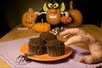BlackOut Cupcakes-Thumbnail.jpg
