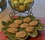 Fresh Apple Cookies 2-Thumbnail.jpg