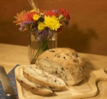 Olive Bread-Thumbnail.jpg