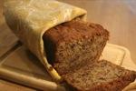 Banana Bread-Thumbnail.jpg