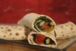 Grilled Veg & Goat Cheese Wrap-Thumbnail.jpg
