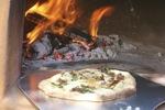 Pizza Bianca Pizza Margharita 2-Thumbnail.jpg