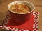 Tavern Chicken Pot Pie THumbnail 2-Thumbnail.jpg
